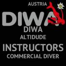 ALTIDUDE INSTRUCTOR