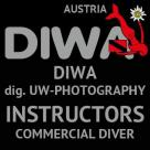 Dig. UW-PHOTOGRAPHY INSTRUCTOR