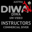 UW-VIDEO INSTRUCTOR