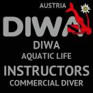 AQUATIC LIFE INSTRUCTOR