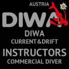 CURRENT&DRIFT INSTRUCTOR