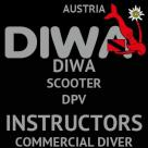 SCOOTER/DPV INSTRUCTOR