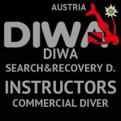 SEARCH&RECOVERY INSTRUCTOR