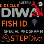 SD KID CLUB FISH ID