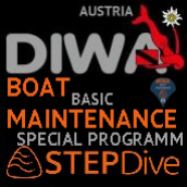 BOAT MAINTENANCE BASIC