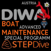 BOAT MAINTENACE ADVANCED