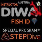 FISH ID INSTRUCTOR