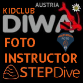 KID CLUB FOTO INSTRUCTOR