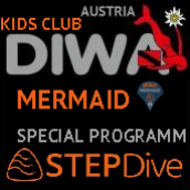SD KID CLUB MERMAID