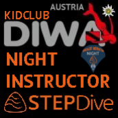 KID CLUB NIGHT INSTRUCTOR