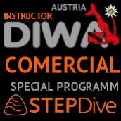COMERCIAL INSTRUCTOR
