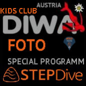 SD KID CLUB FOTO